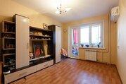 Продается квартира 33 кв.м, г. Хабаровск, ул. Павла Морозова, Купить квартиру в Хабаровске по недорогой цене, ID объекта - 319205763 - Фото 3