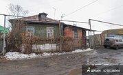 Продаюдом, Челябинск, Шахтостроевская улица