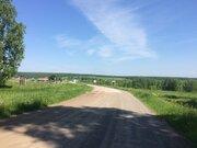 Дом в деревне Ушаково - Фото 5