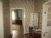 Дом в Красноярский край, Большемуртинский район, Большая Мурта пгт . - Фото 1