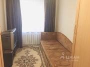 Комната Удмуртия, Ижевск 9-я Подлесная ул, 27а (13.0 м)