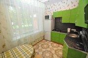 Аренда комнат в Ставропольском крае