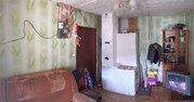 Продажа дома, Маркова, Иркутский район, Ул Южная - Фото 2