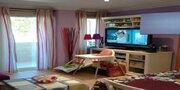 Продажа квартиры, Барселона, Барселона, Купить квартиру Барселона, Испания по недорогой цене, ID объекта - 313236580 - Фото 3