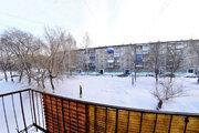 2к Запсибовцев 37 - Фото 3