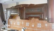 Квартира с инд. отоплением, Купить квартиру в Ставрополе по недорогой цене, ID объекта - 319568849 - Фото 7