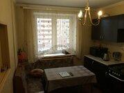 Продам 2-х комн. квартиру в Нахабино, ул. Чкалова 7 - Фото 1