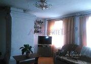 Продажа квартиры, Улан-Удэ, Ул. Амагаева