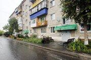 1 350 000 Руб., Отличная квартира в отличном районе, Купить квартиру в Заводоуковске по недорогой цене, ID объекта - 321645481 - Фото 13