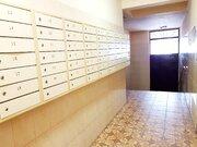Продажа 1-комн. квартиры 38м2, метро Волоколамская - Фото 3