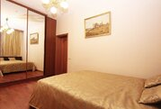 8 500 Руб., Сдам двухкомнатную квартиру, Аренда квартир в Шимановске, ID объекта - 327176208 - Фото 5