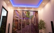 Квартира, Купить квартиру в Краснодаре по недорогой цене, ID объекта - 319326650 - Фото 2