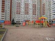 Продажа 2-х комнатной квартиры в Новокуркино - Фото 1