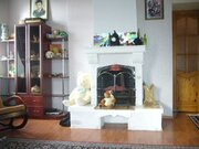 4 900 000 Руб., Продам шикарную квартиру, Купить квартиру в Старой Руссе по недорогой цене, ID объекта - 327477724 - Фото 3