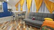 Сдается в аренду квартира г.Севастополь, ул. Степаняна