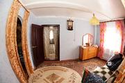 Продается уютный дом в хорошем и тихом месте Фокинского района., Продажа домов и коттеджей в Брянске, ID объекта - 502213021 - Фото 8