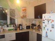 Продажа дома, Отрадненский район, Улица Коммунаров - Фото 1