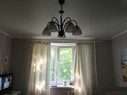 900 000 Руб., Продам, Купить комнату в Аксае, ID объекта - 700912165 - Фото 3