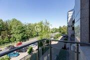 27 000 000 Руб., Уютная квартира с видом на парк, Купить квартиру в Санкт-Петербурге по недорогой цене, ID объекта - 324915906 - Фото 7