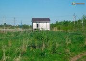 Продажа участка, Вербилки, Талдомский район - Фото 5