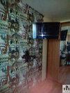 Продажа квартиры, Калуга, Ул. Билибина, Купить квартиру в Калуге по недорогой цене, ID объекта - 321776915 - Фото 4