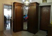 Продажа квартир ул. Адмирала Макарова