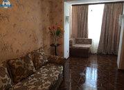 Продажа квартиры, Ставрополь, Буйнакского пер.