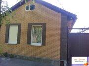 1 700 000 Руб., Продаются полдома и отдельностоящий дом, Центральный р-н, Продажа домов и коттеджей в Таганроге, ID объекта - 502498749 - Фото 2