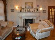 Продажа дома на Поле Чудес в Краснодаре - Фото 3