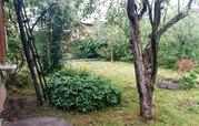Большой двухэтажный дачный дом в СНТ Анис, г.о. Подольск, Климовск., Земельные участки в Климовске, ID объекта - 201575724 - Фото 13
