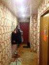 3-х комнатная квартира ул.Снежная Ленинский район, Купить квартиру в Нижнем Новгороде по недорогой цене, ID объекта - 312333197 - Фото 4