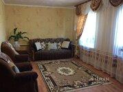 Продажа дома, Хотынецкий район - Фото 2