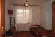 Продаю комнату на ул.Добросельской д.2в, Купить комнату в квартире Владимира недорого, ID объекта - 700977720 - Фото 3