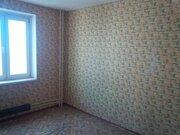 Продажа квартиры, м. Бибирево, Высоковольтный проезд - Фото 1