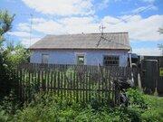 Продажа дома, Лососина, Советско-Гаванский район, Ул. Океанская - Фото 2