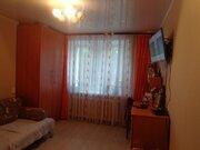 750 000 Руб., Продажа, Купить комнату в квартире Сыктывкара недорого, ID объекта - 700777508 - Фото 2