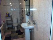 1 комнатная квартира, Аренда квартир в Новом Уренгое, ID объекта - 322879560 - Фото 4
