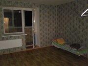 2 комнатная квартира 3 ж\у - Фото 2