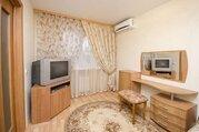 Квартира ул. Гагарина 5