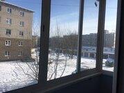 Продажа квартиры, Старая Русса, Старорусский район, Улица .