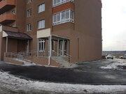 Коммерческая недвижимость, ул. Университетская Набережная, д.46, Продажа торговых помещений в Челябинске, ID объекта - 800437657 - Фото 3