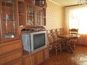 Продаю 3=х ком.квартиру в г.Алексин Тул.обл.150 км.от МКАД по симфероп