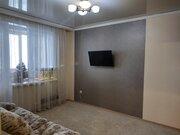 Продается отличная 1-к комнатная квартира (Уфимское шоссе, 33)