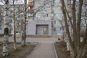 Слободская 7, Купить квартиру в Сыктывкаре по недорогой цене, ID объекта - 319169010 - Фото 39