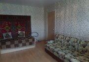 Сдам 1-комнатную квартиру со всей необходимой мебелью и техникой ., Аренда квартир в Ярославле, ID объекта - 321013249 - Фото 4