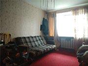 Народовольческая 34, Продажа квартир в Перми, ID объекта - 322569423 - Фото 3
