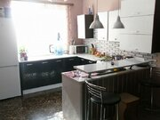 Продается квартира г Краснодар, ул Ангарская, д 6 - Фото 1