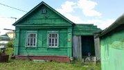 Продажа дома, Пенза, Ул. Львовская