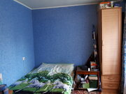 4к-квартира, ул. Красногвардейский бульвар, 21, 1/5 панельного дома - Фото 5