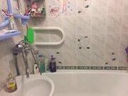 Продам 3-комнатную квартиру, Купить квартиру в Новосибирске по недорогой цене, ID объекта - 321615288 - Фото 8